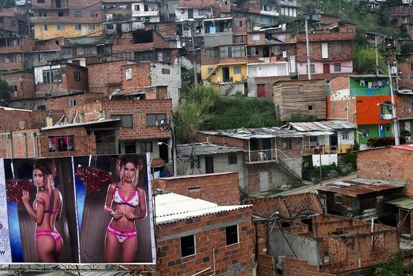 raznoobrazie-i-kontrasty-latinskoj-ameriki-20-foto