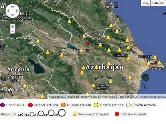 v-azerbajdzhane-proizoshlo-zemletryasenie-sil
