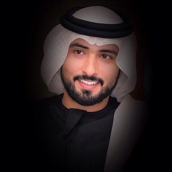 v-vozraste-33-let-umer-princ-dubaya-foto