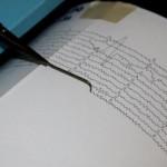 Землетрясение в Чили повлекло за собой жертвы ВИДЕО