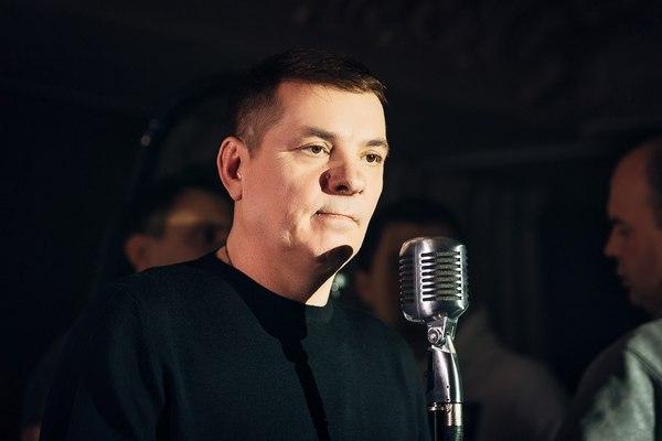 andrej-ivancov-za-spinoj-kak-za-stenoj-videoklip-slova-i-tekst-pesni