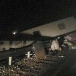 ДТП на трассе «Дон» унесло жизни 7 человек ФОТО