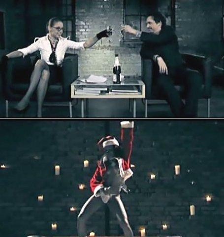 chili-novyj-god-v-posteli-videoklip-tekst-i-slova-pesni