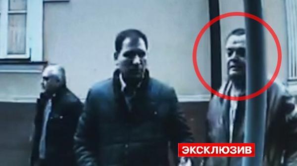 dmitrij-shepelev-i-vladimir-friske-tok-shou-s-malaxovym-10-12-2015