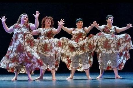 garik-buldog-xarlamov-stal-tolstoj-tancovshhicej-balerinoj-rzhach-video