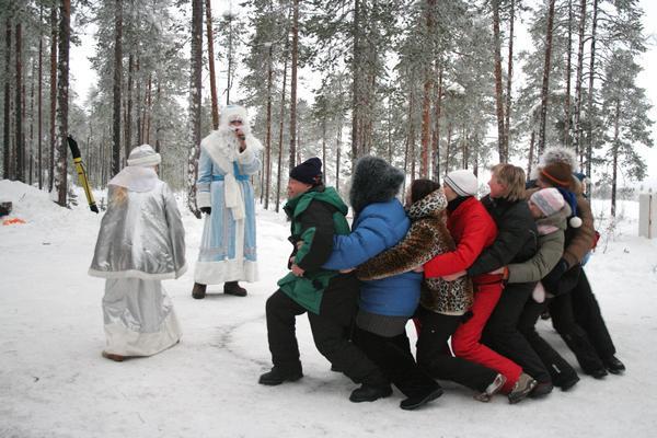 konkursy-i-razvlecheniya-na-novyj-2016-god-novogodnie-igry-i-razvlecheniya