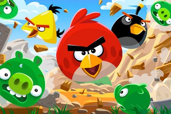 rozhdestvenskij-promo-rolik-the-angry-birds-movie-ot-sony-pictures-video