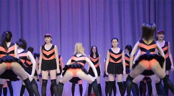 tanec-pchelok-orenburgskoj-shkoly-tancev-pobil-vse-rekordy-v-prosmotre-video