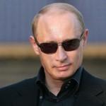 Теория заговора: Владимир Путин бессмертен и живет вечно! ФОТО