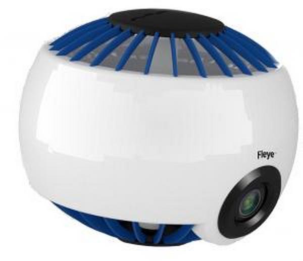 vtonomnyj-letayushhij-robot-fleye-video