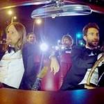 Maroon 5 — Sugar / Марун 5 Сахар ВИДЕОКЛИП СЛОВА И ТЕКСТ ПЕРЕВОДА ПЕСНИ