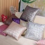 Волшебные подушки Русалки — новое увлечение интернета ВИДЕО