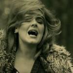 Adele — Hello / Адель — Алло  СЛОВА И ТЕКСТ ПЕРЕВОДА ПЕСНИ ВИДЕОКЛИП