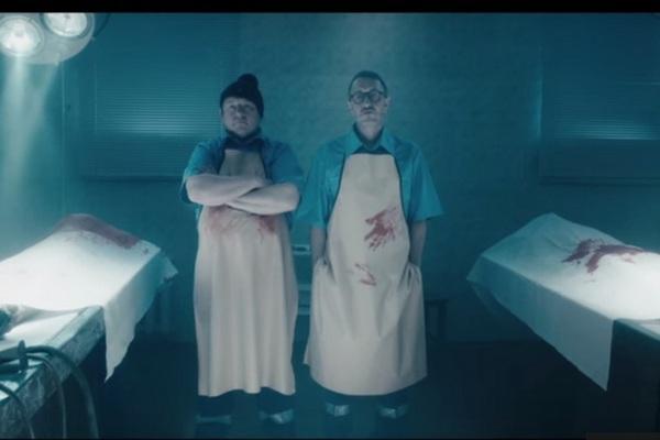 gruppa-leningrad-zozh-zdorovyj-obraz-zhizni-videoklip