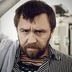 Ленинград — Экспонат СУПЕРМЕГА ВИДЕОКЛИП слова и текст песни