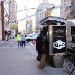 Мужчины в Нью-Йорке сейчас онанируют прямо на 5-й Авеню ФОТО