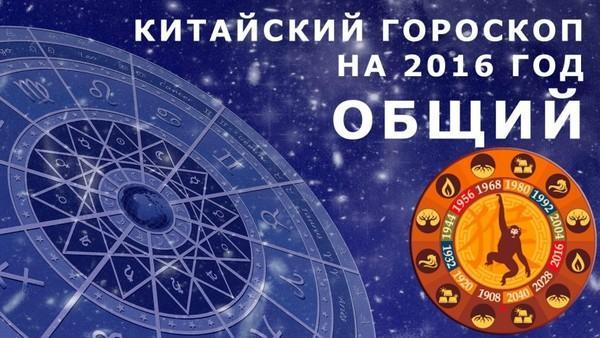 pavel-globa-predskazal-vsem-znakam-zodiaka-slozhnyj-god-video