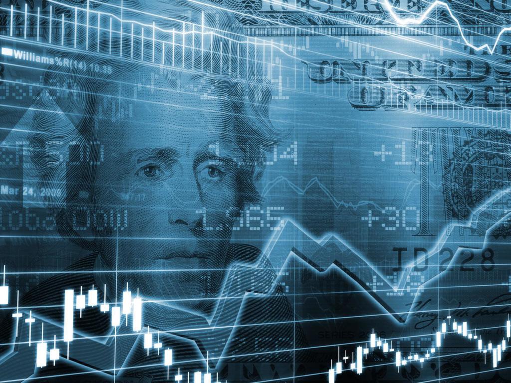 Деньги Сбербанка России не поспевают за Forex прибылью