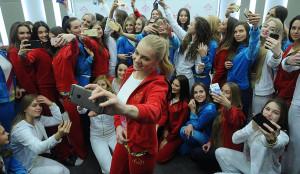 Мисс Россия получит 100 тысяч долларов