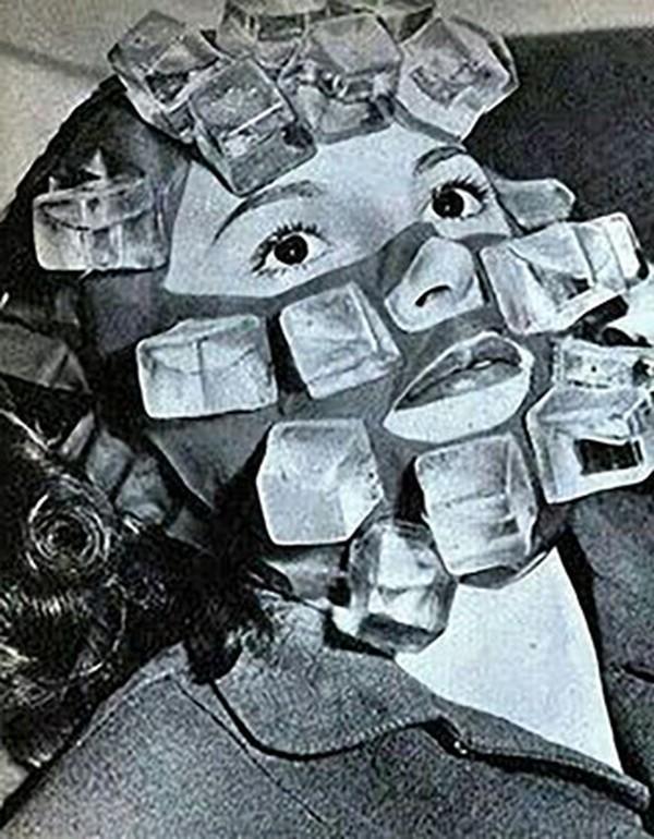12-izobretenij-proshlogo-kotorye-vyzyvayut-nedoumenie-i-ulybku