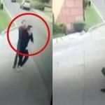 Мексика: жестокое убийство судьи, закрывшего «Эль Чапо» Гусмана ВИДЕО