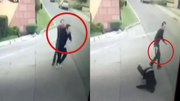 meksika-zhestokoe-ubijstvo-sudi-zakryvshego-el-chapo-gusmana-video