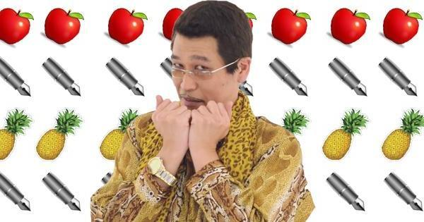 polnaya-versiya-pin-pineppl-eppl-pen-pen-pineapple-apple-pen-video
