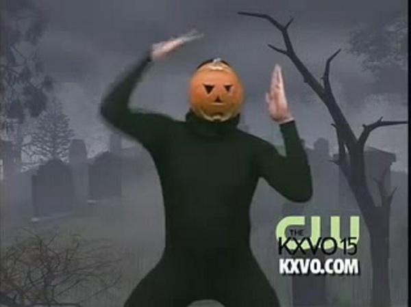 tanec-tykvy-ili-the-pumpkin-dance-istoriya-video