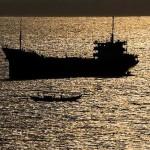 В приморье команда северокорейского судна напала на экипаж российского корабля