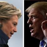 Итоги выборов и победа Трампа: реакция мировой общественности ФОТО