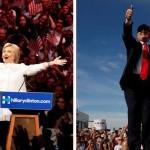 Результаты выборов в США: победитель назван