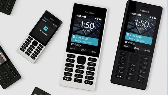 vypushhen-novyj-telefon-legendarnoj-marki-nokia
