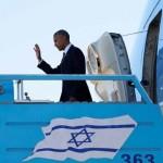 Обама направил 221 млн в Палестину в последние часы своего мандата