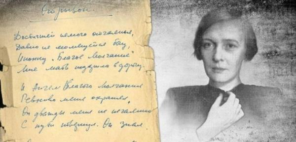 segodnya-73-goda-posle-snyatiya-blokady-leningrada-video-foto