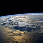 Исследование подтверждает, что Земля имеет скрытый континент