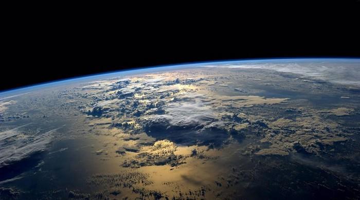 issledovanie-podtverzhdaet-chto-zemlya-imeet-skrytyj-kontinent