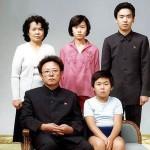 Почему и кем был убит брат северокорейского лидера Ким Чен Нам?