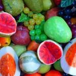 10 природных продуктов, которые могут убить