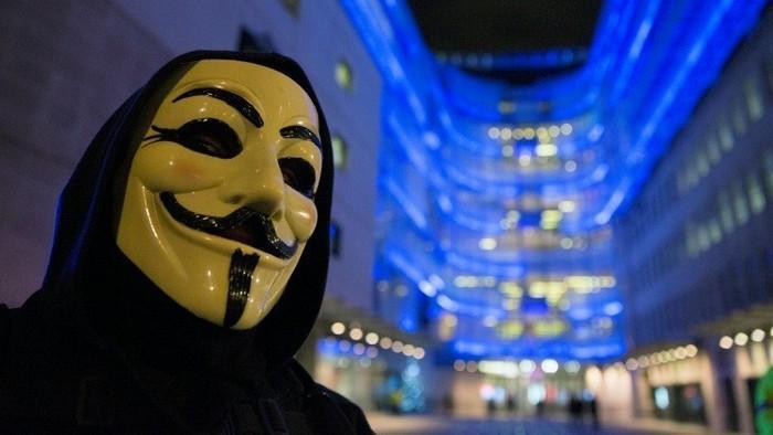 anonimnoe-video-preduprezhdenie-o-skorom-nachale-tretej-mirovoj-vojny