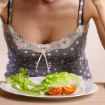 Поиски идеальной диеты могут вызвать психическое расстройство