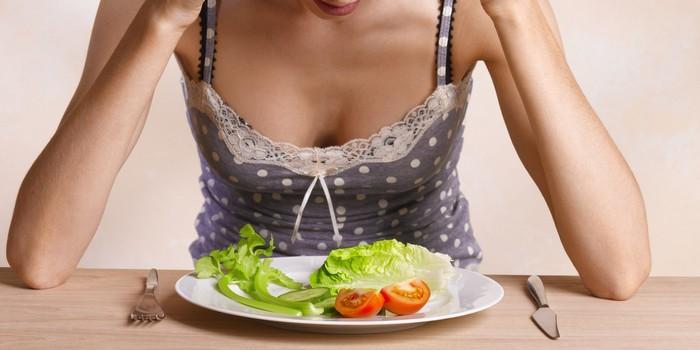 poiski-idealnoj-diety-mogut-vyzvat-psixicheskoe-rasstrojstvo
