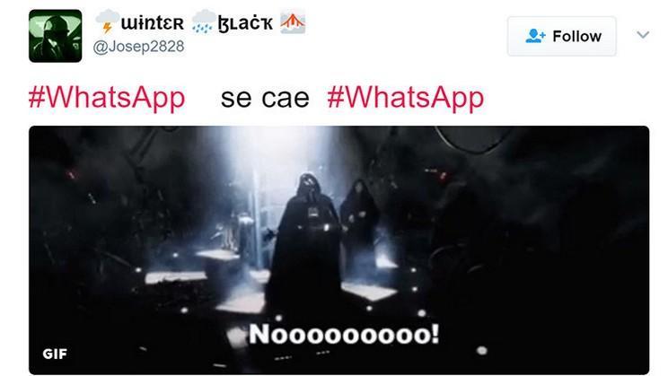 seti-polny-memami-posle-globalnogo-sboya-v-whatsapp
