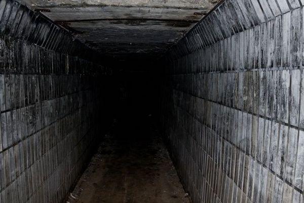 videoblogger-shejshiey-nashel-zabroshennyj-bunker-sovetskix-vremen-video