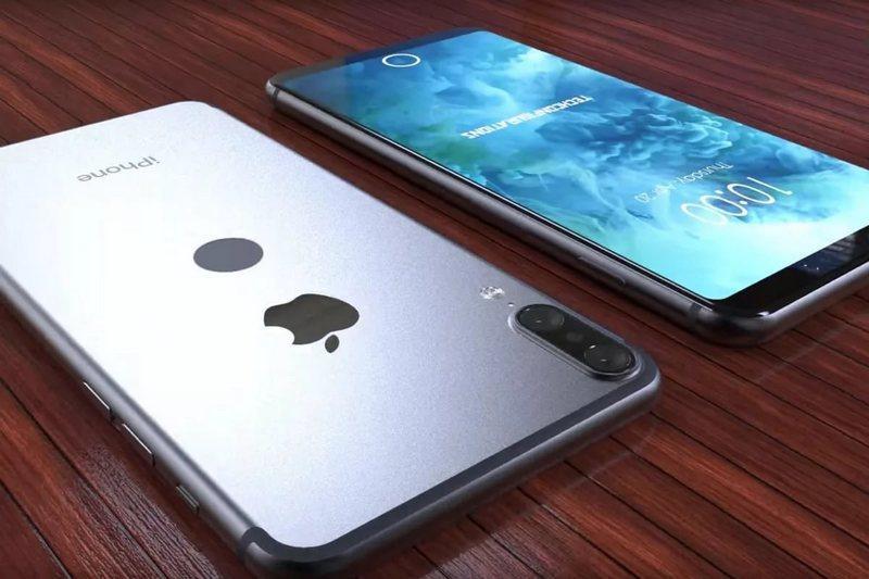 novyj-iphone-8-postupil-v-prodazhu-s-problemoj-osnovnoj-funkcii-video