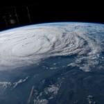 Почему ураганы, подобные Ирме, становятся все сильнее и сильнее ВИДЕО