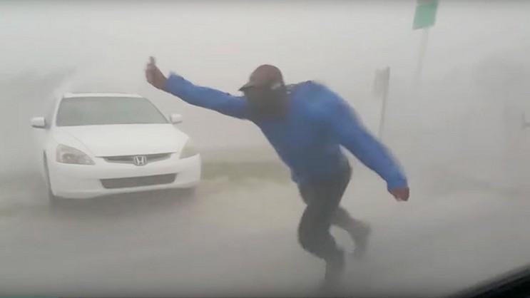 pochemu-uragany-podobnye-irme-stanovyatsya-vse-silnee-i-silnee-video
