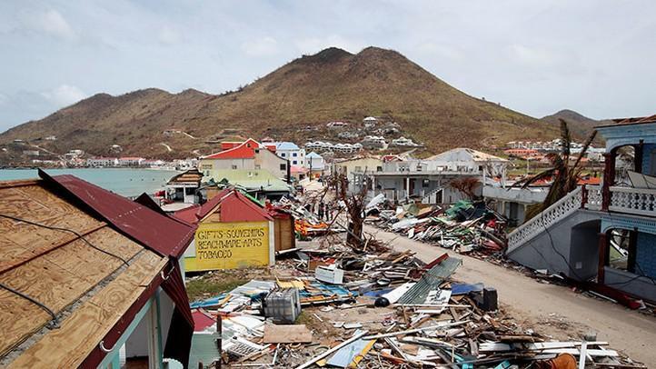 razrushitelnaya-statistika-uragana-irmy-irma