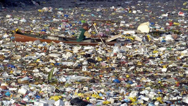 v-tixom-okeane-poyavilsya-plastikovyj-ostrov-s-oficialnym-statusom-video