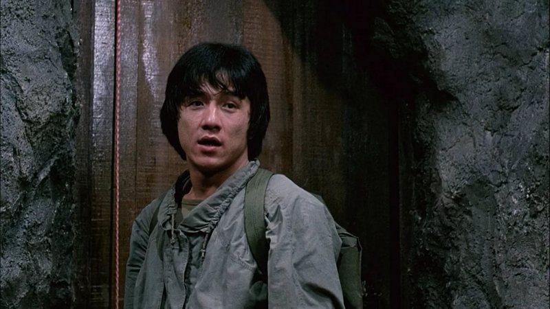 znaesh-li-ty-velikogo-kitajskogo-aktera-dzheki-chana