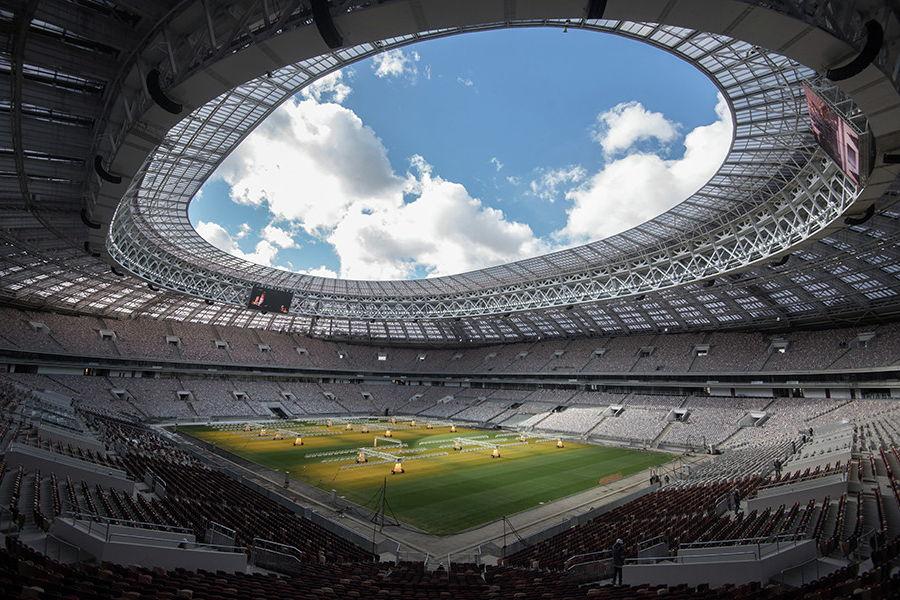 luzhniki-rekonstruirovannyj-glavnyj-stadion-rossii-video